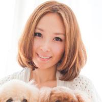 1207_aiuchimikon_01