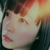 1208_kitanokikieta_01