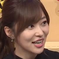 1214_shinoharaavmitsukaru_01