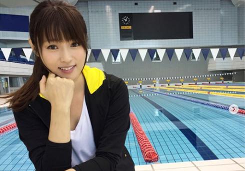 深田恭子、最も美しい顔受賞で「父と母に報告したい」も「医者に感謝では?」ツッコミ続出の画像1