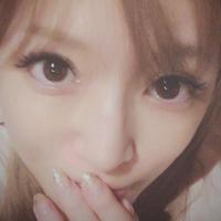 1218_hamasakigazoukawaii_01