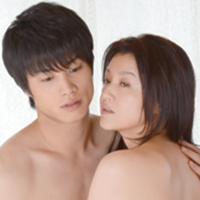 1220_suzukinorikanureba_01