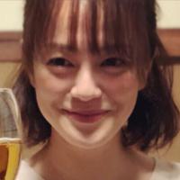 1221_kawaii46sai_01
