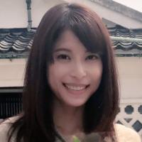 1225_sinkoibitodousei_01