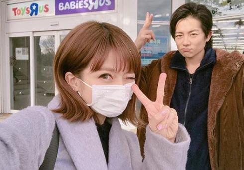 辻希美、小倉優子、中村アン、釈由美子…ペット虐待疑惑で炎上した芸能人たち!の画像1