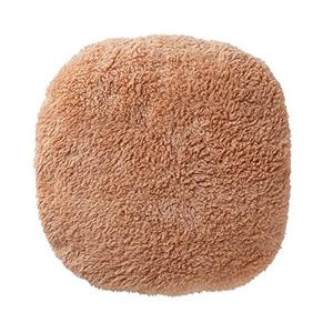 「蓄熱式 エコ湯たんぽ ブラウン EWT-1543BR」 出典:amazon