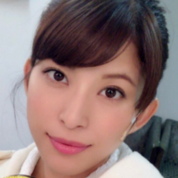 1228_katura_01
