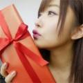 1712_sashi_kiss_i