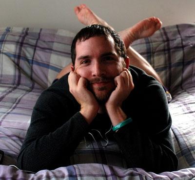 生理中の女性に「空気読めよ」「生理治して」…クソ男たちのセックス強要が怖すぎる!の画像1