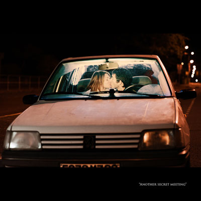 渡辺直美がカーセックス中のカップルに遭遇!? 車でのセックスが楽しめない理由の画像1