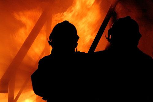 大宮のソープ店火災に現役ソープ嬢が思うこと「建て替えができない風営法を見直してほしい」の画像1