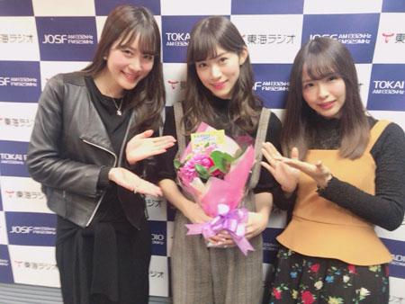 中学生メンバーに「生足ペロペロ」!! SKE48のメンバーが「蕁麻疹出てた」握手会の実態がヤバすぎるの画像1