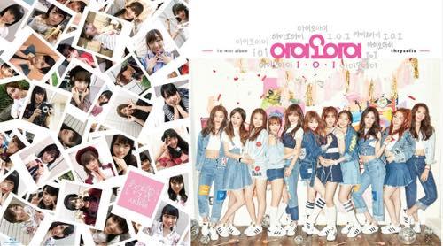 AKB48が韓国のオーディション番組に参戦も、誰が見ても不安しかない理由の画像1