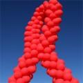 aids1201s