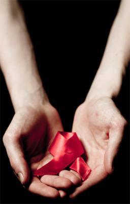 HIV感染、2割が未検査…検査経験者に「検査をしたきっかけ」「感想」を伺いました!の画像1