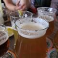 beer1208s