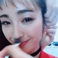 kinosita_yukina_i