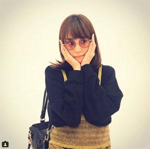 桐谷美玲が結婚に焦り? 「理想」とズレる三浦翔平と交際スタートの理由とはの画像1