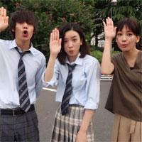 kubota_mizukawa_i
