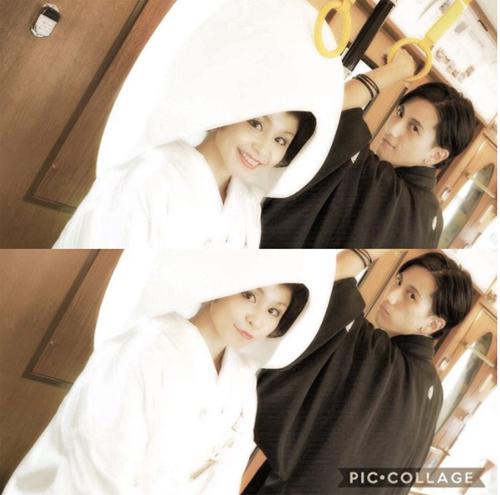misonoのインスタ・カップル共同垢は何カ月もつ? 「misonosukekkon」で撒き散らす7回の結婚式の写真#卒花のテンションが凄まじい!の画像1