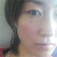 sato_hiroko_i