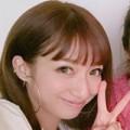 tsujichan1201s