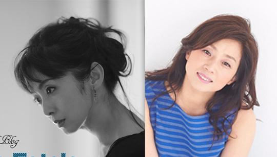 藤吉久美子と斉藤由貴。不倫報道後も夫が手放さなかった彼女たちに共通するものとはの画像1