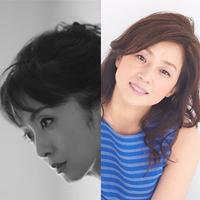 yuki_kumiko1219s