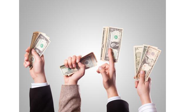 メンヘラ女性からお金を巻き上げた手口がまるでホスト