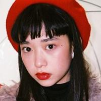 0117_nishikidomorikaw_02