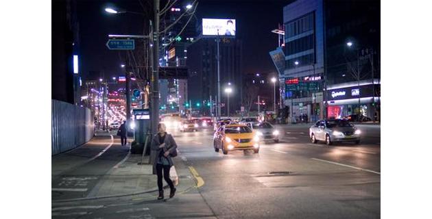 韓国でアイドルを目指す日本人女子がどう見ても騙されている