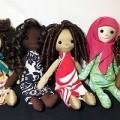 5-Dolls0111s