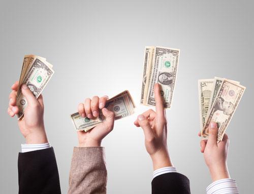 「男としてのプライドはない」 ホスト並(?)のヒモテクを持つ男子大学生が、メンヘラ女性からお金を巻き上げた手口の画像1