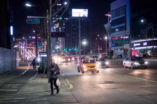 Seoul135