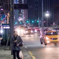 Seoul135_tn