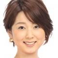 akimoto_ana_i