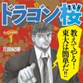 dragonzakura0116s