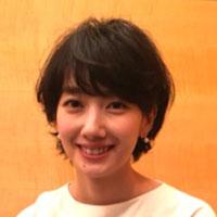 haru_himo_i