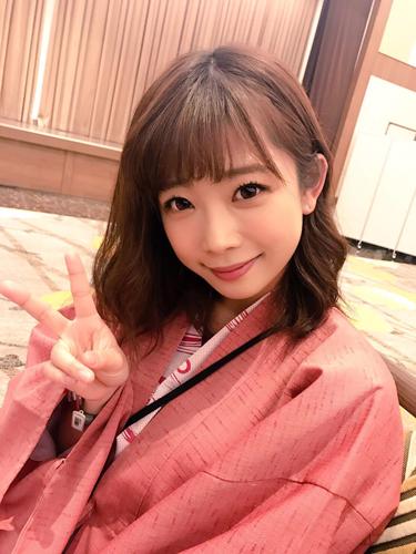 阪神タイガース18-2 自主トレ・キャンプ・OP戦 YouTube動画>3本 ->画像>122枚