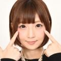 sakura_kizuna_1_i