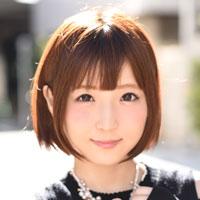 sakura_kizuna_2_i