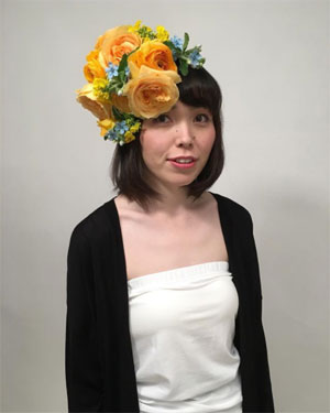 尼神インター誠子の「美男美女税」提唱に「美人とブスの格差はなくすべき!」と賛同するネットの声が怖い…!!の画像1