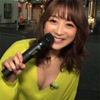 suzuki_nana_i