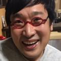 180209_yamazato_01