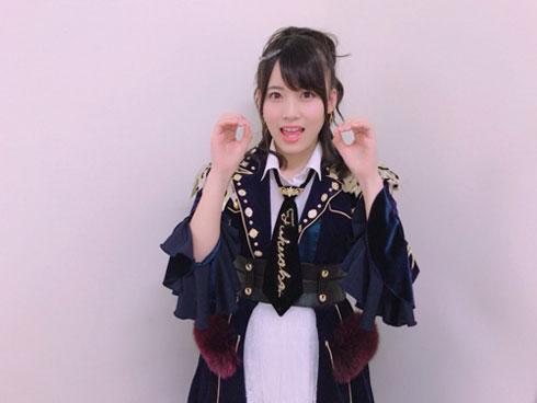 AKB48のアイドルに女性器の名称を言わせるファン、歓喜リスナーの画像1