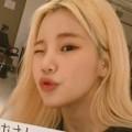 KOREA181_tn