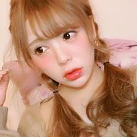 izumi_ran_01_