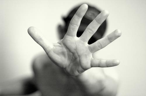 性の伝道師・アダム徳永の薄気味悪い女性観「手かざしで女性をイカせる」「身体が冷えている女性は感度が低い」の画像1