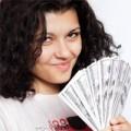 money0202s