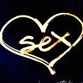 sex0223